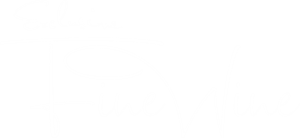 Exclusive Fine Wine – Mallorca